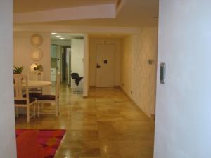 Apartamento En Venta En Caracas - Colinas de Bello Monte Código FLEX: 19-3043 No.8