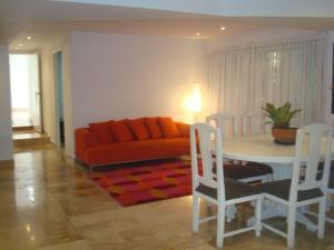Apartamento En Venta En Caracas - Colinas de Bello Monte Código FLEX: 19-3043 No.9