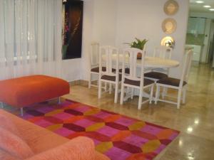 Apartamento En Venta En Caracas - Colinas de Bello Monte Código FLEX: 19-3043 No.10
