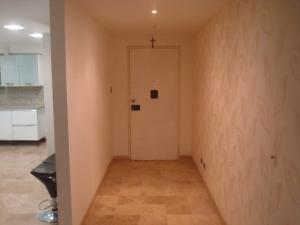 Apartamento En Venta En Caracas - Colinas de Bello Monte Código FLEX: 19-3043 No.11