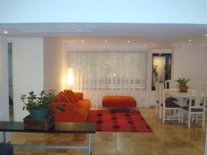 Apartamento En Venta En Caracas - Colinas de Bello Monte Código FLEX: 19-3043 No.12