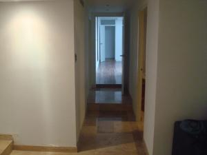 Apartamento En Venta En Caracas - Colinas de Bello Monte Código FLEX: 19-3043 No.13