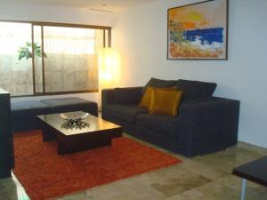 Apartamento En Venta En Caracas - Colinas de Bello Monte Código FLEX: 19-3043 No.14