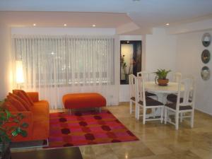 Apartamento En Venta En Caracas - Colinas de Bello Monte Código FLEX: 19-3043 No.15