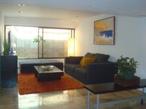 Apartamento En Venta En Caracas - Colinas de Bello Monte Código FLEX: 19-3043 No.16