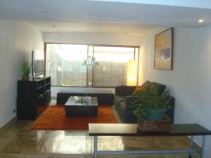 Apartamento En Venta En Caracas - Colinas de Bello Monte Código FLEX: 19-3043 No.17