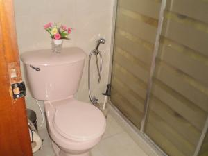 Casa En Venta En Maracay - Cana de Azucar Código FLEX: 19-3054 No.8