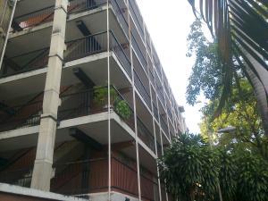 Apartamento En Venta En Maracay - Parque Aragua Código FLEX: 19-3066 No.2
