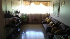 Apartamento En Venta En Maracay - Parque Aragua Código FLEX: 19-3066 No.4