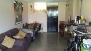 Apartamento En Venta En Maracay - Parque Aragua Código FLEX: 19-3066 No.5