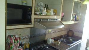 Apartamento En Venta En Maracay - Parque Aragua Código FLEX: 19-3066 No.6