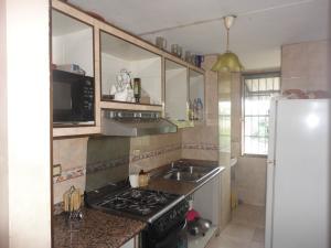 Apartamento En Venta En Maracay - Parque Aragua Código FLEX: 19-3066 No.7