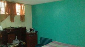 En Venta En Maracay - Parque Aragua Código FLEX: 19-3066 No.9