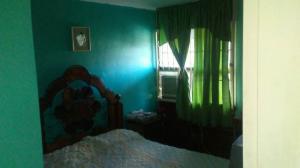 Apartamento En Venta En Maracay - Parque Aragua Código FLEX: 19-3066 No.10