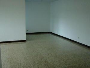 Casa En Venta En Caracas En Prados del Este - Código: 19-3075