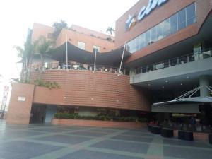 Negocio o Empresa En Venta En Caracas - Manzanares Código FLEX: 19-3106 No.1