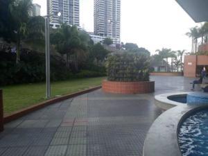 Negocio o Empresa En Venta En Caracas - Manzanares Código FLEX: 19-3106 No.2