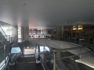 Negocio o Empresa En Venta En Caracas - Manzanares Código FLEX: 19-3106 No.4