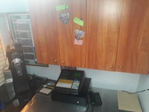 Negocio o Empresa En Venta En Caracas - Manzanares Código FLEX: 19-3106 No.5