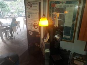 Negocio o Empresa En Venta En Caracas - Manzanares Código FLEX: 19-3106 No.8