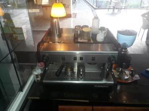 Negocio o Empresa En Venta En Caracas - Manzanares Código FLEX: 19-3106 No.9