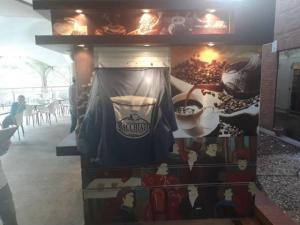 Negocio o Empresa En Venta En Caracas - Manzanares Código FLEX: 19-3106 No.10