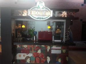 Negocio o Empresa En Venta En Caracas - Manzanares Código FLEX: 19-3106 No.12