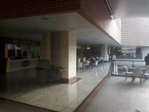 Negocio o Empresa En Venta En Caracas - Manzanares Código FLEX: 19-3106 No.13