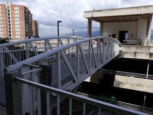 Apartamento En Venta En Caracas - El Encantado Código FLEX: 19-3126 No.1