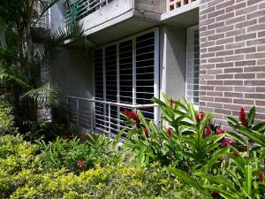 Apartamento En Venta En Caracas - El Encantado Código FLEX: 19-3126 No.2