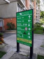 Apartamento En Venta En Caracas - El Encantado Código FLEX: 19-3126 No.3