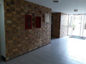 Apartamento En Venta En Caracas - El Encantado Código FLEX: 19-3126 No.5