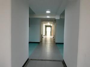 Apartamento En Venta En Caracas - El Encantado Código FLEX: 19-3126 No.6