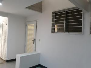 Apartamento En Venta En Caracas - El Encantado Código FLEX: 19-3126 No.7