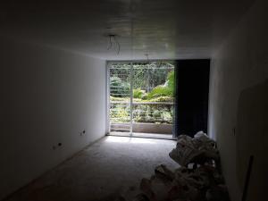 Apartamento En Venta En Caracas - El Encantado Código FLEX: 19-3126 No.8