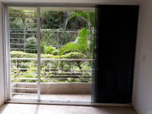 Apartamento En Venta En Caracas - El Encantado Código FLEX: 19-3126 No.9