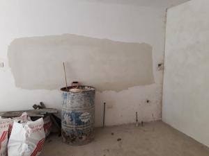 Apartamento En Venta En Caracas - El Encantado Código FLEX: 19-3126 No.10