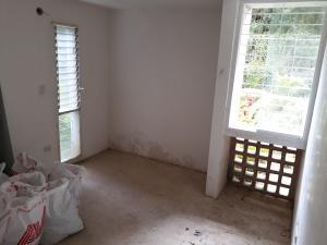 Apartamento En Venta En Caracas - El Encantado Código FLEX: 19-3126 No.12