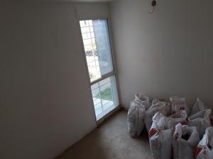 Apartamento En Venta En Caracas - El Encantado Código FLEX: 19-3126 No.13
