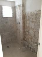 Apartamento En Venta En Caracas - El Encantado Código FLEX: 19-3126 No.14