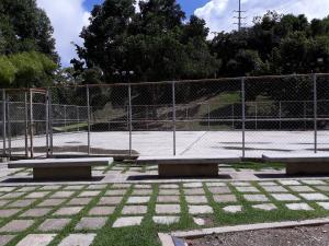 Apartamento En Venta En Caracas - El Encantado Código FLEX: 19-3126 No.17