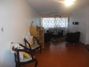 Apartamento En Venta En Maracay En El Centro - Código: 19-3157