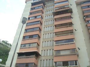 Apartamento En Venta En Caracas - Colinas de Santa Monica Código FLEX: 19-3161 No.0