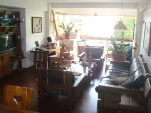 Apartamento En Venta En Caracas - Colinas de Santa Monica Código FLEX: 19-3161 No.2