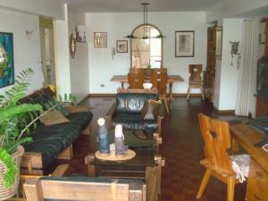 Apartamento En Venta En Caracas - Colinas de Santa Monica Código FLEX: 19-3161 No.3