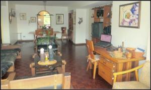Apartamento En Venta En Caracas - Colinas de Santa Monica Código FLEX: 19-3161 No.5