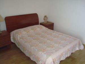 Apartamento En Venta En Caracas - Colinas de Santa Monica Código FLEX: 19-3161 No.7
