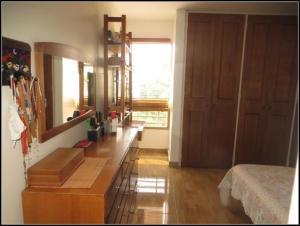 Apartamento En Venta En Caracas - Colinas de Santa Monica Código FLEX: 19-3161 No.8