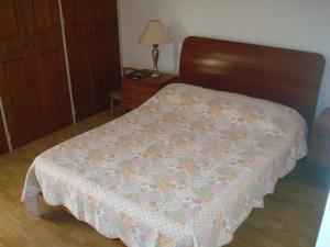 Apartamento En Venta En Caracas - Colinas de Santa Monica Código FLEX: 19-3161 No.9