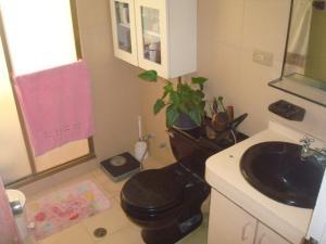 Apartamento En Venta En Caracas - Colinas de Santa Monica Código FLEX: 19-3161 No.10